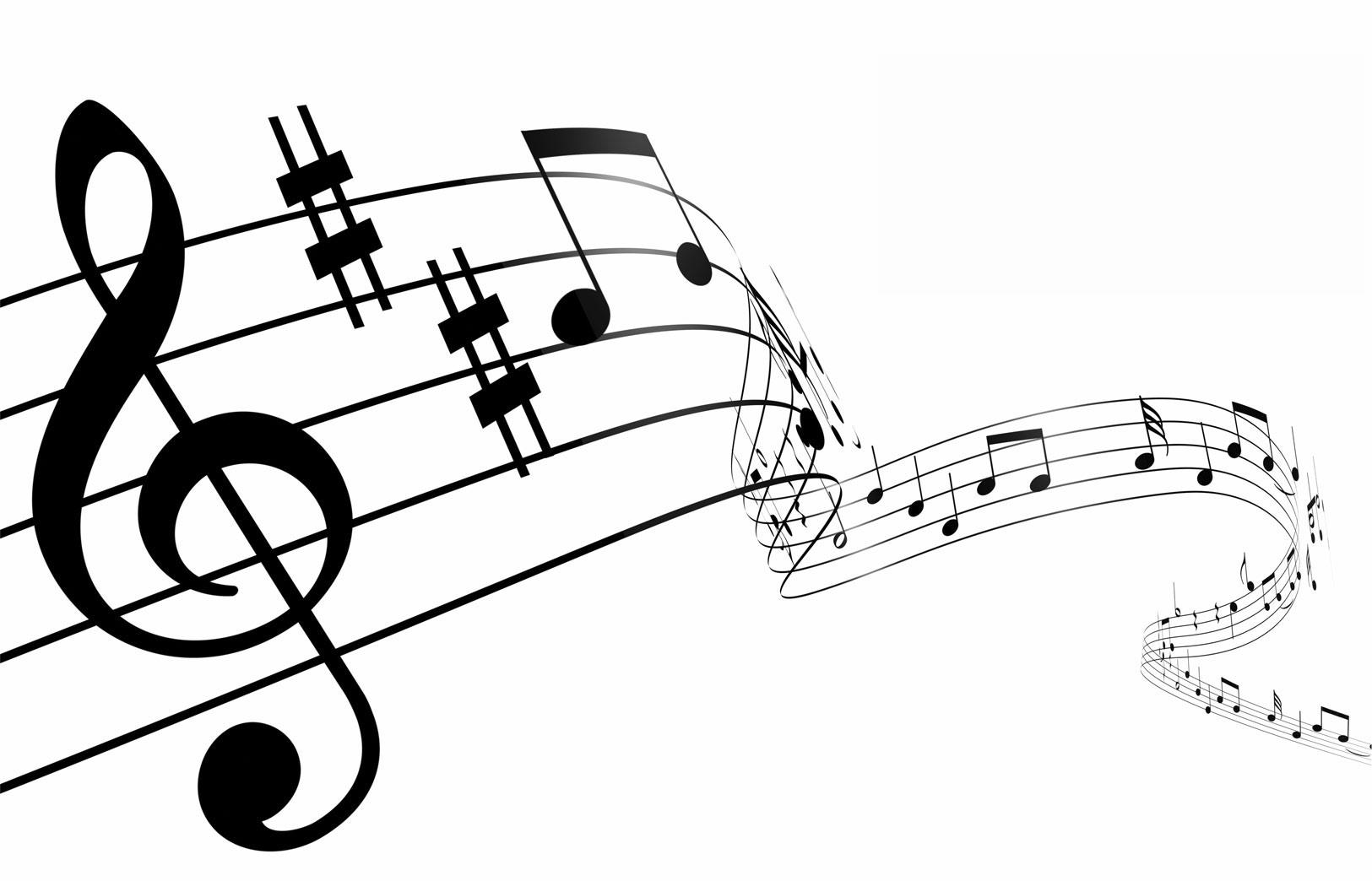 Musica   Colla Gegantera De Pardinyes