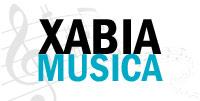 Xàbia Música